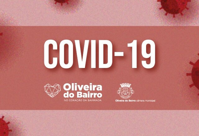covid19_1192x442px_marco2020