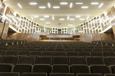 auditorio_qa